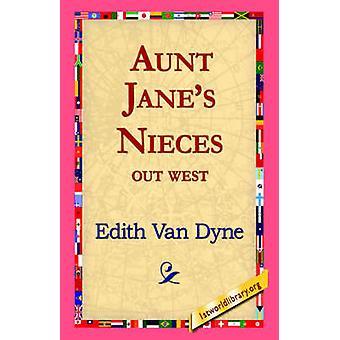Tante Janes nieser ut av Van Dyn & Edith