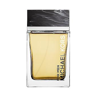 Reloj Michael Kors para hombre Eau de Toilette Spray 120ml