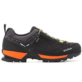 Salewa MS Mtn Trainer Gtx 634678668 trekking all year men shoes