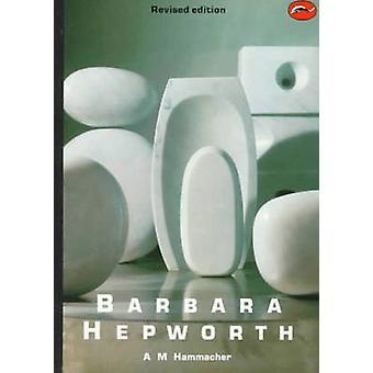 Barbara Hepworth (2nd Revised edition) by Abraham Marie Hammacher - 9