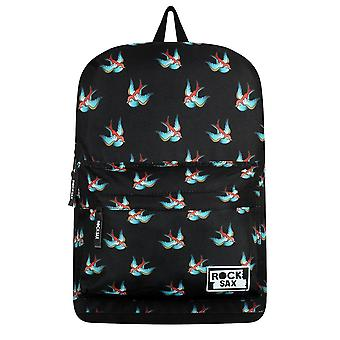RockSax Swallows Backpack