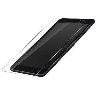 Mocca Tempered Glass 9H Protection Film 8