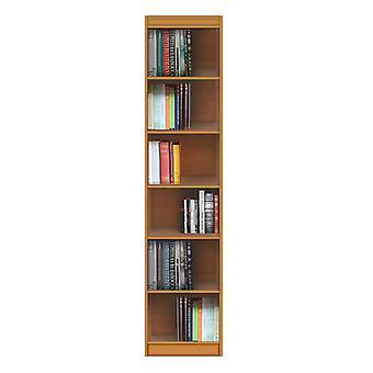 Modulares Bücherregal pro Tag