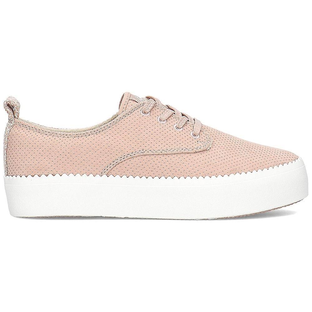 Roxy Shaka Arjs300312bsh Universal All Year Women Shoes