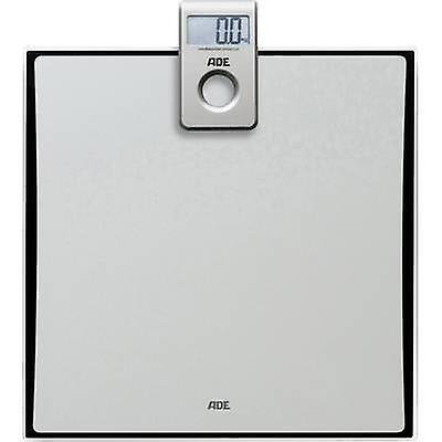 ADE se 1307 Tilda Digital pèse-personne fourchette de poids = 180 kg affichage sans fil argent