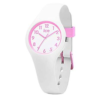 Ice-Watch Watch Girl Ref. 15349