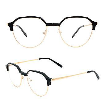 Odessa Ocean Optic Sunglasses
