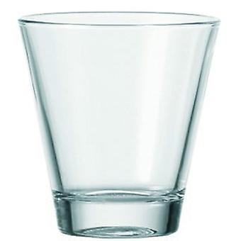 Leonardo Glass under 215ml Ciao (Kitchen , Household , Cups and glasses)