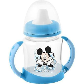 Lulabi Erste Sorbo Mickey Cup 150 ml (Tische&Küche , Küchenausstattung , Kindisch)
