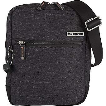 Hedgren Beach bag magnet (gray) - HWALK01