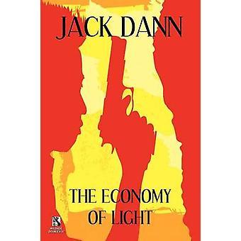 De economie van Light Jubilee Wild Side Double 22 door Dann & Jack