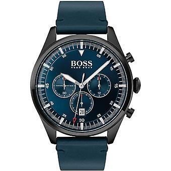 BOSS HB1513711 PIONEER Montre Homme