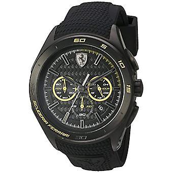 Ferrari Watch Man Ref. 830345