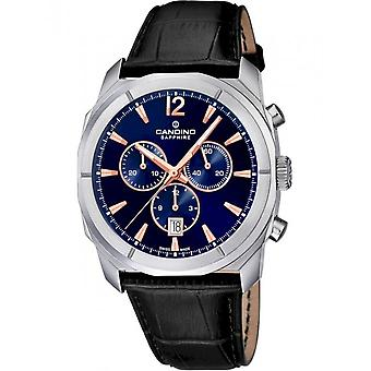 Candino Men's Watch C4582/5