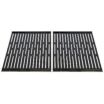 Charles Bentley Replacement Cooking Grills - BBQ16/BBQ16BLK Model