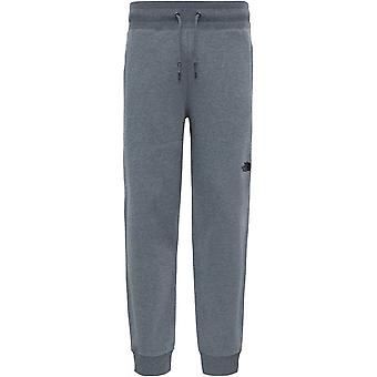 North Face NSE Pant - Grey Heather