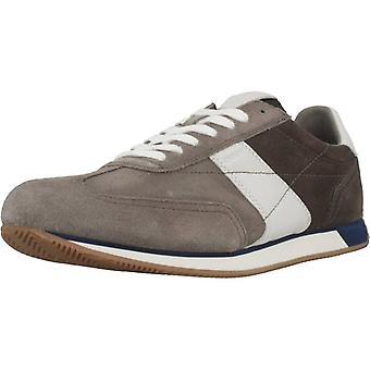 Geox sport/sneakers U Vinto Color C0268