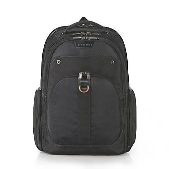 Everki 13in-17.3in Atlas Checkpoint Friendly Backpack