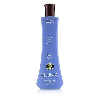 Neuma neuMoisture Shampoo 300ml/10.1oz