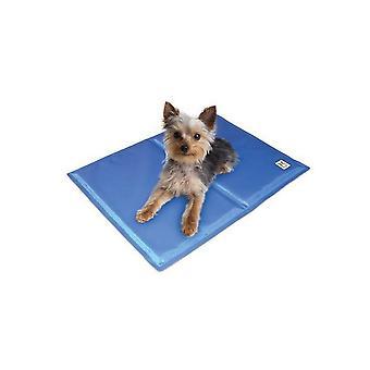 Henry WAG PET geeli viileä koiran matto