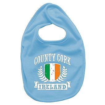 Bavaglino neonato turchese dec0475 county cork ireland