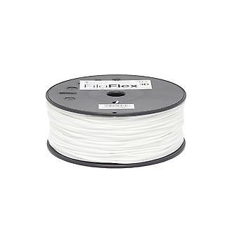 FilaFlex, Filaflex 1,75 mm 500gr Bianco