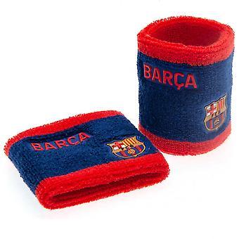 FC Barcelona Accessories Set