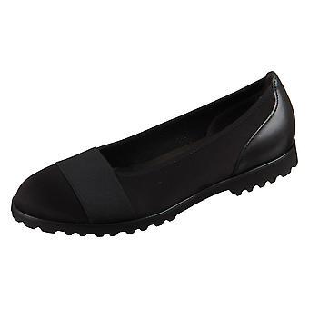 Gabor 34106 3410647 universell hele året kvinner sko