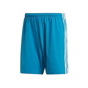 Adidas Condivo 18 DP5371 futbal celoročné Pánske nohavice