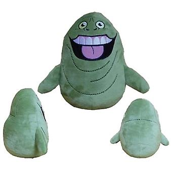 Plush - Ghostbusters - Slimer� Soft Doll New kr14379