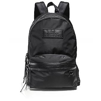 Marc Jacobs The Large DTM Backpack
