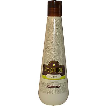 Macadamia Natural Oil Purify Shampoo 250ml