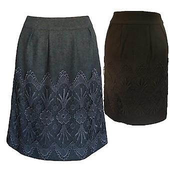 Darling Women's  Anya Pencil Skirt
