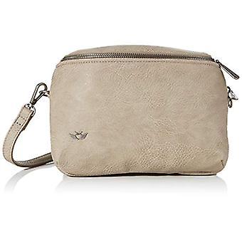 Fritzi aus Preussen Harper Belt - Grey Women's Shoulder Bags (Stone) 3.5x23x16 cm (W x H L)