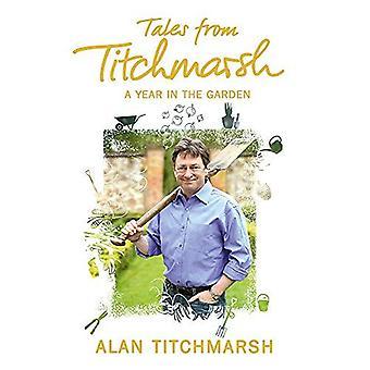Geschichten aus Titchmarsh