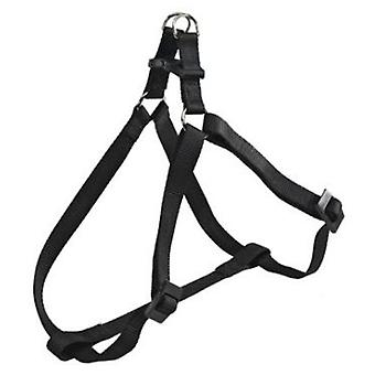 Ferplast Harness One Touch Nylon Easy P Small