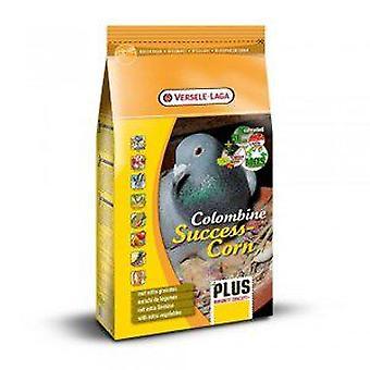 Versele Laga Succes-Corn (Protein) (Birds , Bird Food)