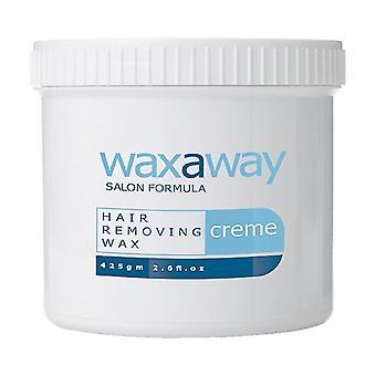 Waxaway krem voks