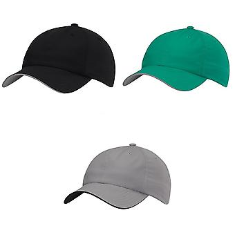 Adidas Unisex Adults Performance Cap