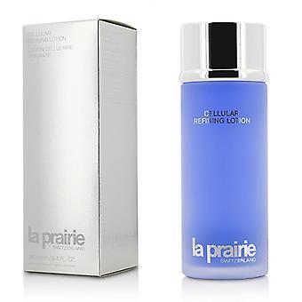 La Prairie Cellular Refining Lotion 250ml / 8,3 oz