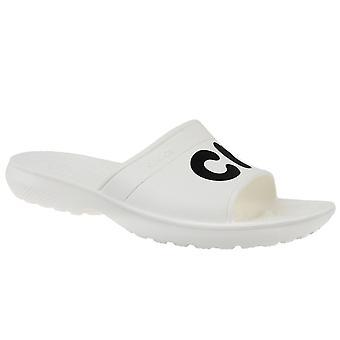 Crocs Classic Graphic 204465103 Universal Sommer Herren Schuhe