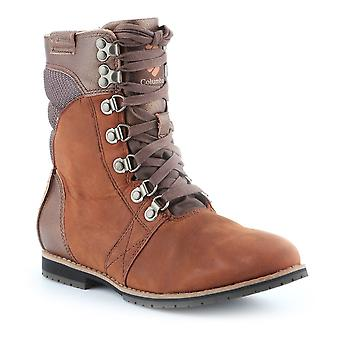 Columbia Twentythird Ave WP Mid BL2769256 universal winter women shoes