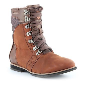 Columbia Twentythird Ave WP Mid BL2769256 universal talvi naisten kengät