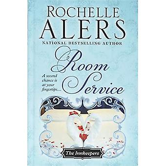 Roomservice (Innkeepers)