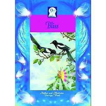 PickAWoowoo Bliss by Wood & Dorreya