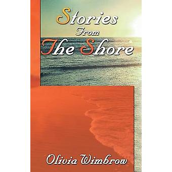 Stories From The Shore by Wimbrow & Olivia