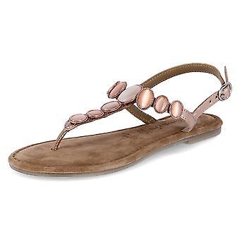 Tamaris 112806334952 universal kesä naisten kengät