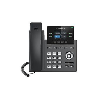 Grandstream Grp2612 2 Line Carrier Grade Ip Phone