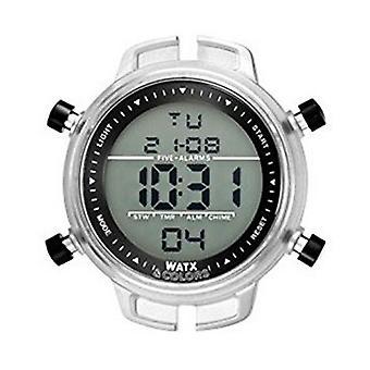 Orologio da uomo Watx & Colors RWA1705 (Ø 46 mm)