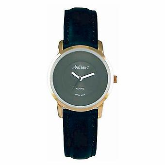 Unisex Watch Arabians DBH2187N (34 mm)